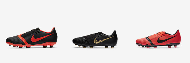 61fc74e63 Phantom Vision Football Boots. Nike.com UK.