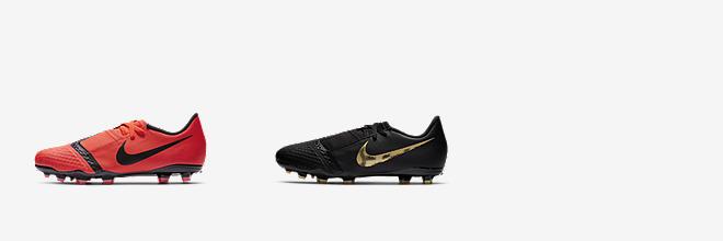 5f7776536333 Boys  Soccer Cleats   Shoes. Nike.com