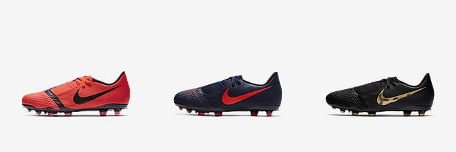 Acquista le Scarpe da Calcio da Bambino. Nike.com IT. b868ac3458f