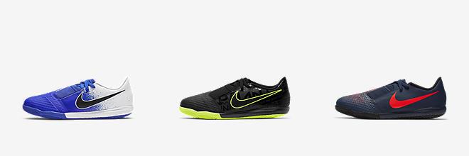 f5600d811b Little Kids Boys' Academy Soccer Shoes. Nike.com