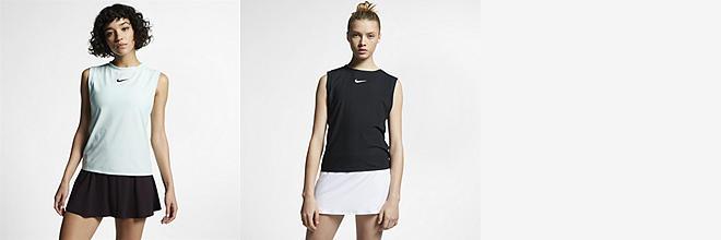 625c326b0 Women's Maria Sharapova. Nike.com