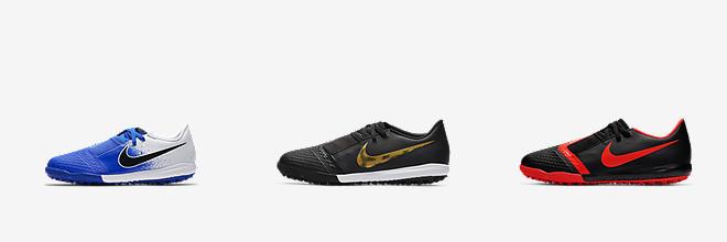 ad835fc8946 Prev. Next. 4 Colours. Nike Jr. Phantom Venom Academy TF. Younger Older  Kids  Turf Football Shoe
