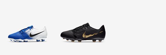 39842b56a Girls  Soccer Cleats   Shoes. Nike.com