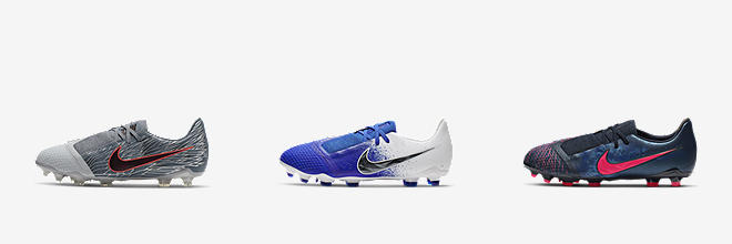 cedb0232cfb Boys  Soccer Cleats   Shoes. Nike.com