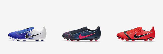 sports shoes 41704 b6f27 Soccer Cleats   Shoes. Nike.com