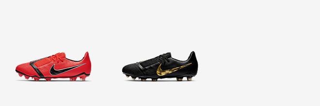Soccer Cleats   Shoes. Nike.com f31f75123d10c