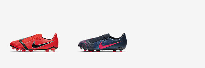 e80f3ac88d3752 Football Boots. Nike.com UK.