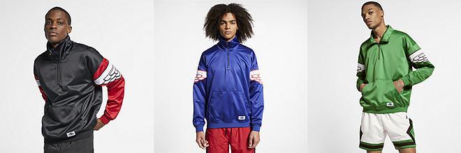 dc293a545ed Next. 4 Colors. Jordan Wings Classics. Men's Jacket