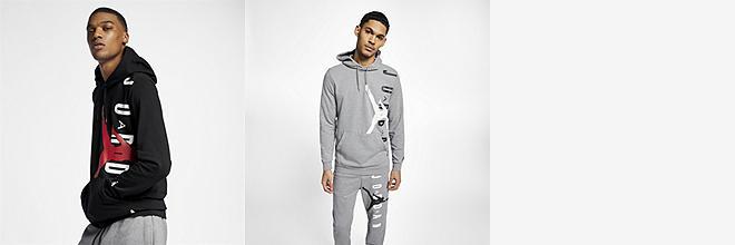 57b3f85bb0a5 Nike Sportswear. Men s Joggers. £49.95. Prev
