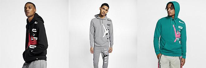 261b388d5b8 Φόρμες Για Άντρες. Nike.com GR.