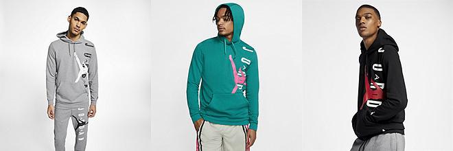 07dc1e629a27bd Prev. Next. 3 Colours. Jordan Jumpman Air Lightweight. Men s Fleece  Sweatshirt