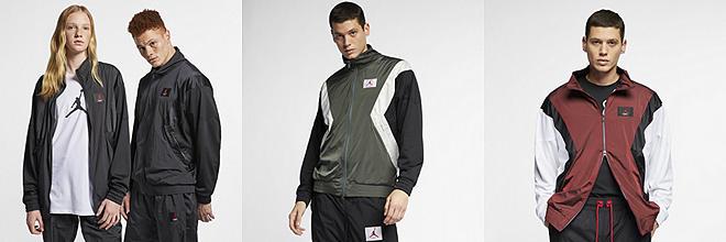 7e5093d53ff0 Men s Dri-FIT Tracksuits. Nike.com ZA.