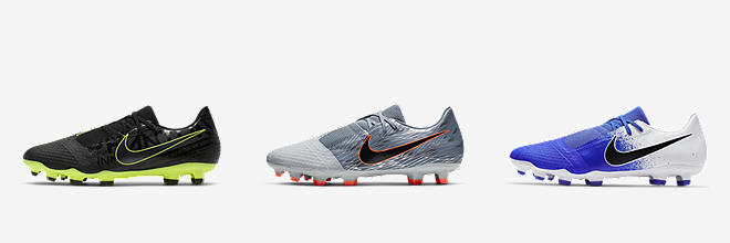 0912eb52d53798 Soccer Cleats & Shoes. Nike.com