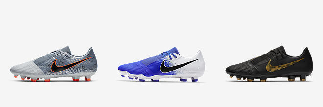 28be1e7cd9fa6 Fotballsko. Nike.com NO.