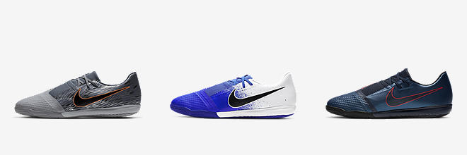 online store 0762d ae481 Men s Indoor Soccer Shoes (16)