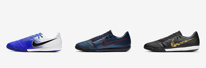 wholesale dealer e77f5 deb2b Next. 5 Colors. Nike Phantom ...