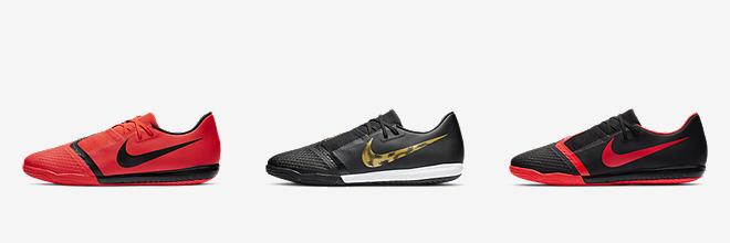 new style 3cc4a fa0ba Compra Botas de Fútbol para Hombre Online. Nike.com ES.