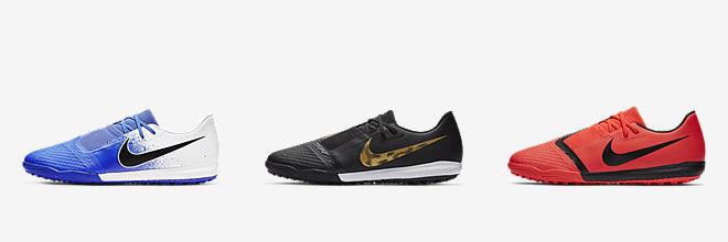 online store 80488 b681d Köp Fotbollsskor för Män Online. Nike.com SE.