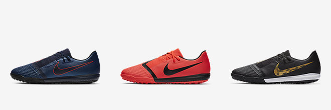 Women s Soccer Products. Nike.com ee270f2379d