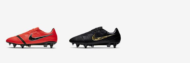 Botas de fútbol para hombre. Nike.com MX. 83bb34ed55d27