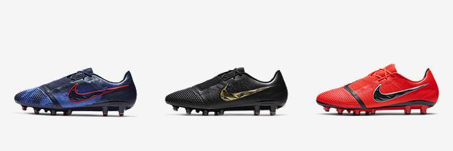 Phantom Vision Boots. Nike.com NZ. 5f54076ffb861