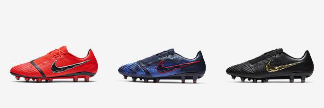 Buy Men s Football Boots Online. Nike.com PT. 6e97c0c6bf