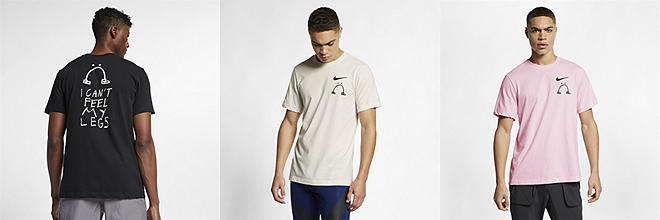 Buy Nike T-Shirts   Tops Online. Nike.com UK. b816dbdfe