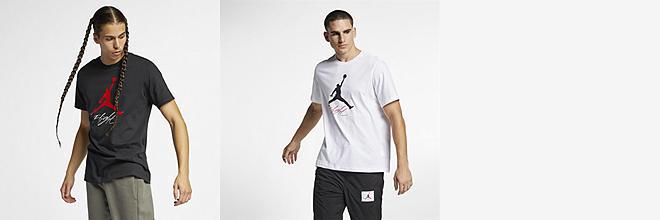 753ecc4b Men's Jordan Tops & T-Shirts. Nike.com