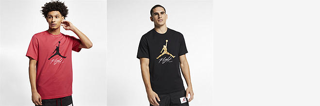 338afdd84fe3 Jordan Sale. Nike.com