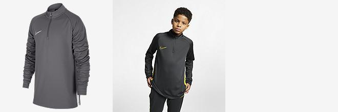 a4e52acdc Chándales Para Niños. Nike.com ES.