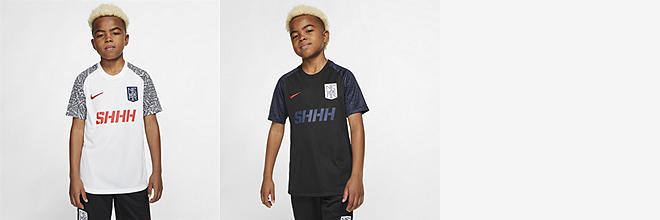 pretty nice a4515 89a14 Buy Neymar Jr. Boots, Clothing   Gear Online. Nike.com UK.