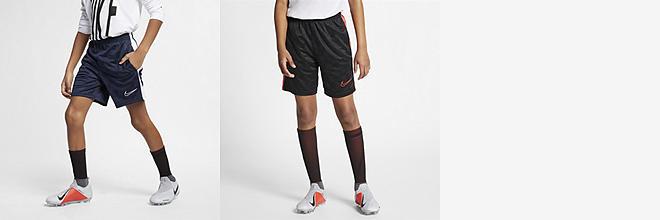 I Da Online Acquista Calcio It Pantaloncini gREwxqdB4q