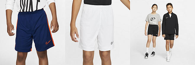 bbdd0bad1 Nike Sportswear. Big Kids  (Boys ) Shorts.  45. Prev
