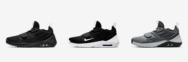 Nike Free TR 8. Men s Training Shoe.  100. Prev d423d014f