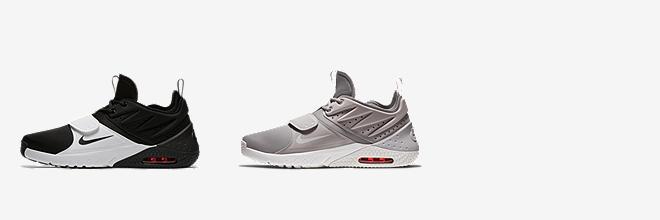 Clearance Workout Shoes. Nike.com fa7fbaf38668