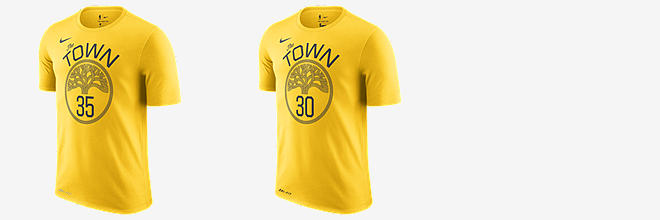 66e55c1dd Prev. Next. 2 Colors. Kevin Durant Golden State Warriors City Edition Nike  Dri-FIT. Men s NBA T-Shirt