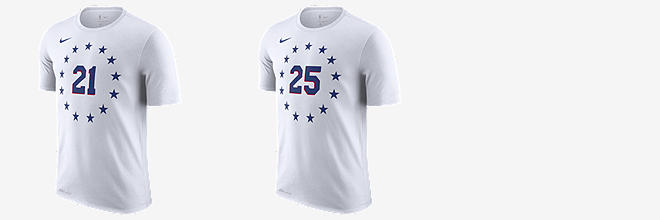 428cb1423c2 Ben Simmons City Edition Authentic (Philadelphia 76ers). Men s Nike NBA  Connected Jersey.  200. Prev