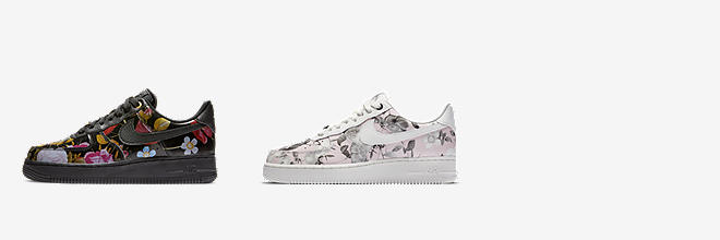 192575057be002 Air Force 1 Shoes. Nike.com IN.