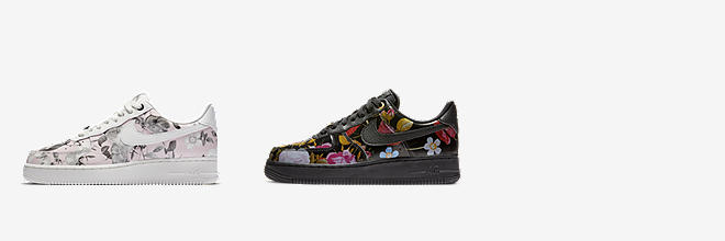 quality design a3c39 9202f Nike Air Force 1  07. Men s Shoe. Rp1.379.000. Prev