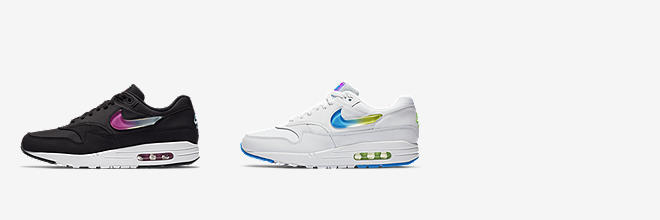 buy popular 1d668 0a12d Nike Air Max 1. Men s Shoe.  110. Prev