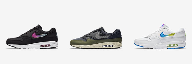 lowest price b5fad 12ae0 Nike Air Max 1 Premium. Women s Shoe.  110. Prev