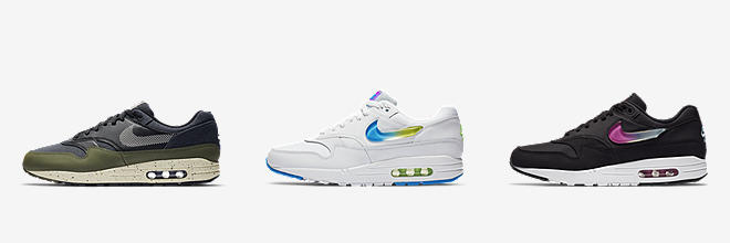 new concept d3f6b bdaf9 Nike Air Max 1 Premium. Womens Shoe. 110. Prev