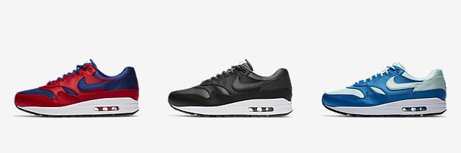 Prev. Next. 3 Colors. Nike Air Max ...