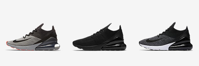 Air Max Shoes. Nike.com ID. 46f670c625