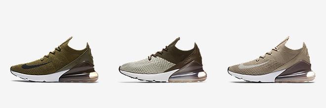 Nike Air VaporMax Flyknit 2 Safari. Men s Shoe. CAD 255. Prev 8775aa957