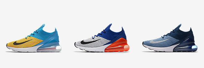 Men's Air Max Shoes (79)