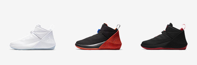 Boys' Jordan Shoes (39)