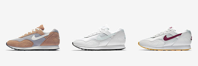 Women s Products. Nike.com 663cc80bba