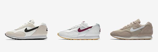 pretty nice 98c65 7c90b Scarpe Sportive da Donna.. Nike.com IT.