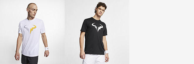 142a7edf9e Rafael Nadal Shoes   Clothing. Nike.com